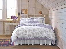 Schlafzimmer Shabby Chic - 50 delightfully stylish and soothing shabby chic bedrooms