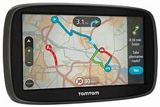 tomtom go 50 review trusted reviews