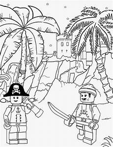 Malvorlagen Lego Piraten Free Coloring Pages Printable Pictures To Color
