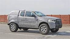 ford scout 2020 ford applies for scout and bronco scout trademarks in the u s