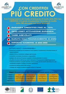 banche convenzionate telepass pi 249 credito con creditfidi creditfidi