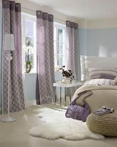 gardinen schöner wohnen sch 246 ner wohnen gardinen schlafzimmer