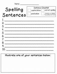word study spelling practice worksheets by the teacher creature tpt