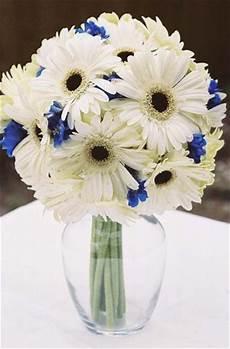 arrangement ideas gerber wedding bouquet floral ideas wedding ideas