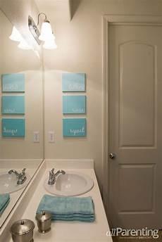 diy bathroom paint ideas 10 diy cool and chic decoration ideas for bathrooms 5 bathroom canvas diy bathroom decor