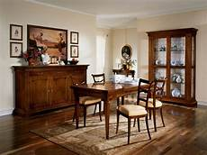 sale da pranzo mondo convenienza sala da pranzo modello fangio arredo casa fvg