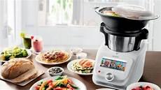 histeria con el robot de cocina de lidl 191 el fin de la era