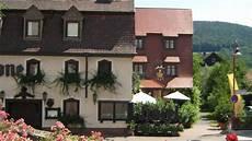 Romantikhotel Zur Krone Laudenbach Holidaycheck