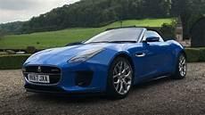 The Best Jaguar Car Owners Clubs