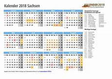 kalender 2018 sachsen kalender 2018 sachsen zum ausdrucken 171 kalender 2018