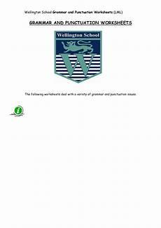 punctuation practice worksheets uk 20912 1pw1