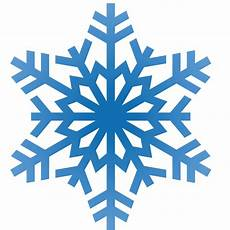Transparent Background Snowflake Clipart Free snowflakes snowflake clipart transparent background free