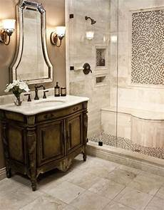 traditional bathroom tile ideas 60 simple traditional bathroom design ideas homystyle