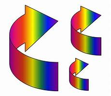 clipart frecce this free clip arts design of green arrow clip library