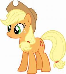 applejack my pony in madagascar wiki fandom