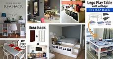 ikea diy ideen 50 best ikea hack ideas and designs for 2019