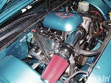 19 Best Ls Engine Ls Conversion Images On