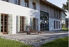 Die Besten 25 Modernes Bauernhaus Ideen Auf