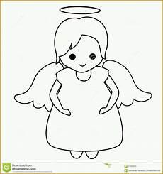 Engel Malvorlagen Zum Ausdrucken Hd Einzigartig Ausmalbilder Engel Kostenlos Malvorlagen Zum
