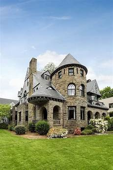 richardsonian romanesque house plans richardsonian romanesque house plans lovely portland or s