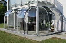 abri terrasse amovible abri terrasse perle solar v 233 randa bioclimatique