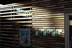 rivestimenti pareti in legno rivestimenti in legno per esterni