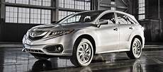 2018 acura rdx acura dealers luxury suvs in ga