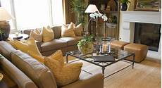 living room ideas with light brown sofas curtain living room ideas with light brown sofas curtain