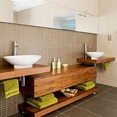 Modernes Bad 70 Coole Badezimmer Ideen Badezimmer