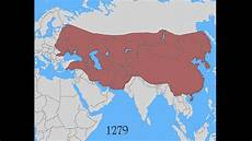 the great empire greatest empires in history
