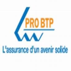 Parrainage Pro Btp 60 Pour Vous Et Votre Parrain 100