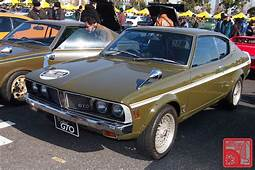 EVENTS 2015 New Year Meeting Part 02 Sports Coupes And