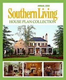 hanley wood house plans southern living house plan collection by hanley wood