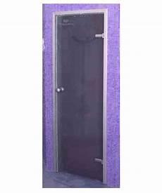 porta bagno turco porta classic modello ad imbotto per bagno turco cpa