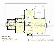 cotswold cottage house plans 19 simple cotswold cottage house plans ideas photo home