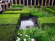 Feng Shui Garden Pictures Harmony For The Eye
