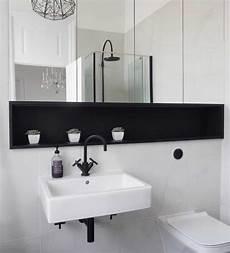 bathroom shelf ideas above 35 best bathroom shelf ideas for 2020 unique shelving