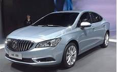 2020 Buick Verano by 2020 All Buick Verano Review Review