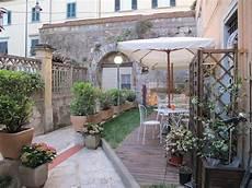 soggiorno athena hotel amalfitana pisa italy booking
