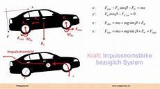 rollreibung berechnen motorkraft und rollreibung