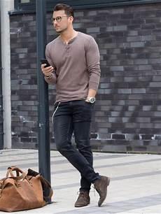 men s fashion 2018 latest men s trending clothes fashion