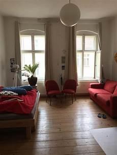 Altbau Zimmer Einrichten - sch 246 nes altbau zimmer in berlin prenzlauer berg hohe