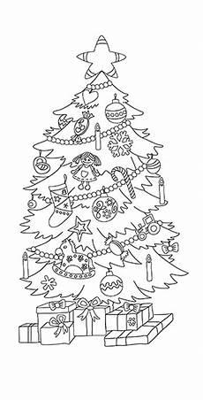 Malvorlagen Weihnachtsbaum Tradition Malvorlagen Weihnachten Kostenlose Ausmalbilder Mytoys