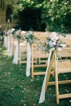25 brilliant garden wedding decoration ideas for 2018 trends emmalovesweddings