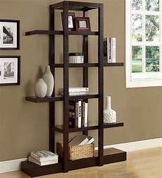 regal ideen wohnzimmer living room display shelves