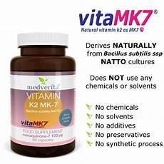 vitamin k2 mk7 benefits mayo clinic vitamin k2 mk 7 100mcg 60 caps natural from natto bone