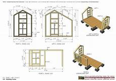 dog house plans insulated home garden plans dh303 insulated dog house plans dog