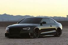 2014 audi a5 sema custom car for sale