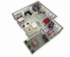 25 more 2 bedroom 3d floor 1000 images about plantas 3d arquitetura on
