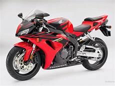 Honda Cbr 1100 Rr 1 Honda Motor